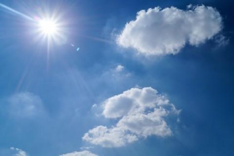 Kao Singapore and Hakuhodo promote Biore's UV protection serum