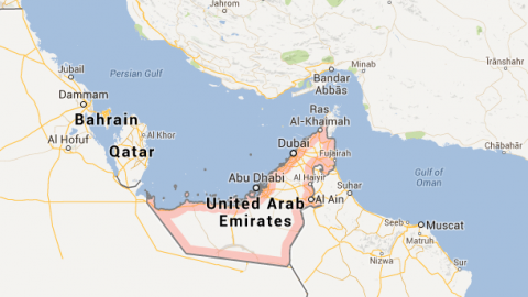 Skincare in UAE – Market Forecast & Consumer Demographics Essay