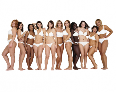 Dove takes its 'Real Beauty' marketing drive to India