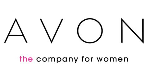 Avon announces new APAC head